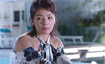 丰满的女星都有一个通病,不信你看看刘涛