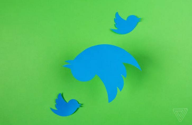 怕引火烧身?Twitter、谷歌信息安全主管双双宣布离职