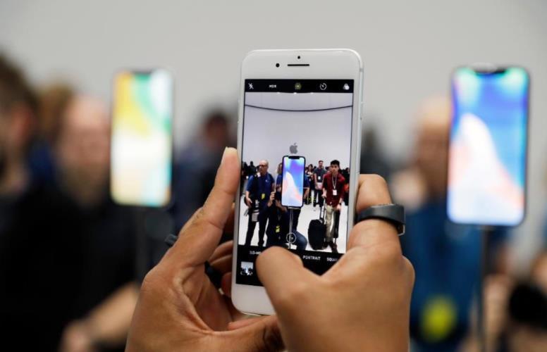福布斯爆料:FBI经常用死人的指纹解锁iPhone
