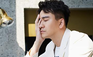 13岁出道的低调博士生 30岁PK掉刘烨后终于爆发…
