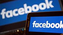 脸书丑闻持续发酵,facebook这次是非死不可了