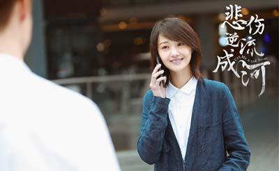 http://hunan.ifeng.com/a/20180323/6453959_0.shtml