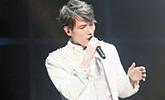 """杨宗纬被批""""史上最烂演唱会"""" 只唱7首歌还迟到"""