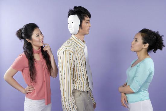 为什么大多的婚外情,都不会有好结果?