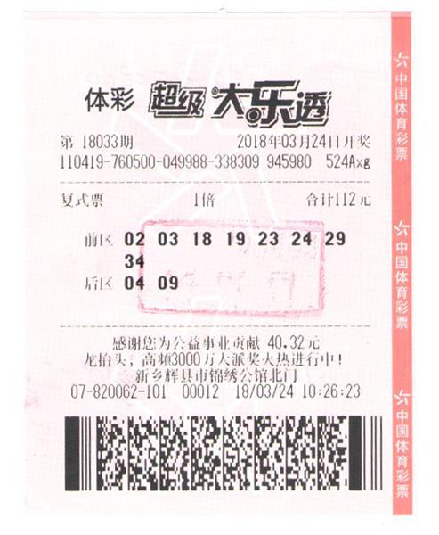 我想在北京开个卖彩票的店都需要程序啊?