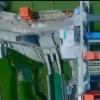 MIT黑科技:隔空取物变成现实?