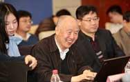 杨毅:面对特朗普 中国要做到两点