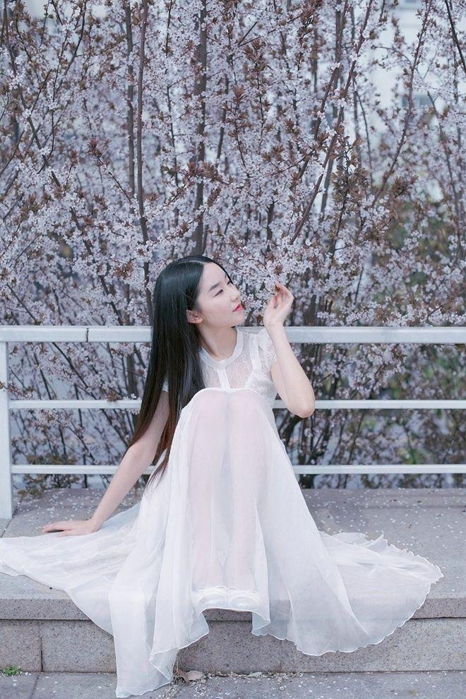 婚纱 婚纱照 660_990 竖版 竖屏图片