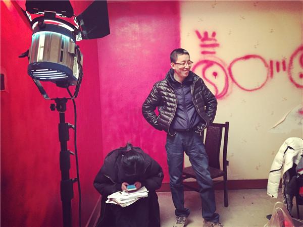 华语新锐编剧谈中国电影好莱坞工业化之路