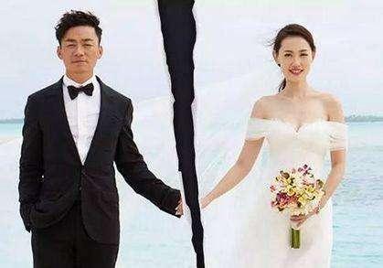 王宝强方回应马蓉上诉离婚名誉权案 要求进行公开庭审