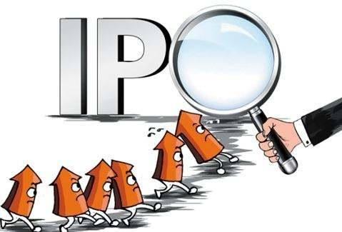 """今年已有32家新三板公司撤回IPO申请 年赚9500万也撤"""""""""""
