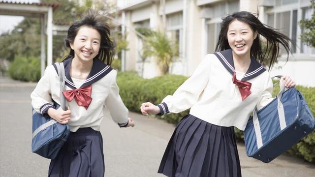 """日本为了""""传宗接代"""" 严禁过度加班 连高中女生都不放过"""