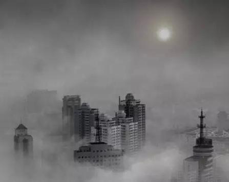 每天一分钟 知晓安徽事|安徽首季大气环境质量通报(名单)