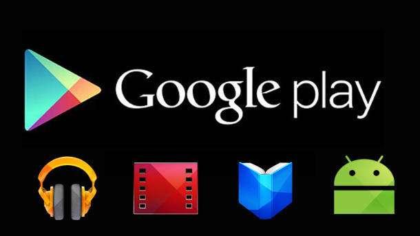 韩国对谷歌Play商店发起调查 涉嫌滥用市场支配地位