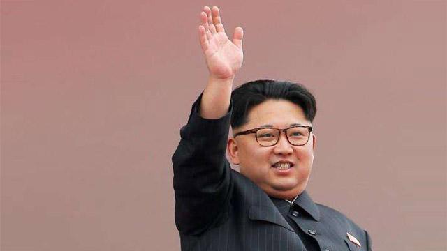 时隔68年!朝最高领导人将首次访问韩