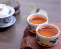 """一壶好茶一壶月,以茶会友见过没?毛泽东也说:""""饮茶粤海未能忘"""""""