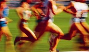 竞技体育后备人才