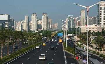 中国最干净的3座城市!日本人都要心服口服