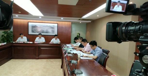 广东鼓励社会力量兴办教育,确保民办教育平稳发展