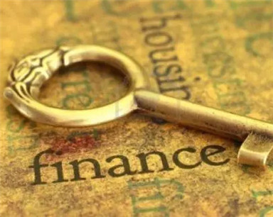 保险资管机构第三方业务规模超5万亿