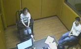 保姆痴迷直播 偷雇主8000美元打赏男主播后被抓