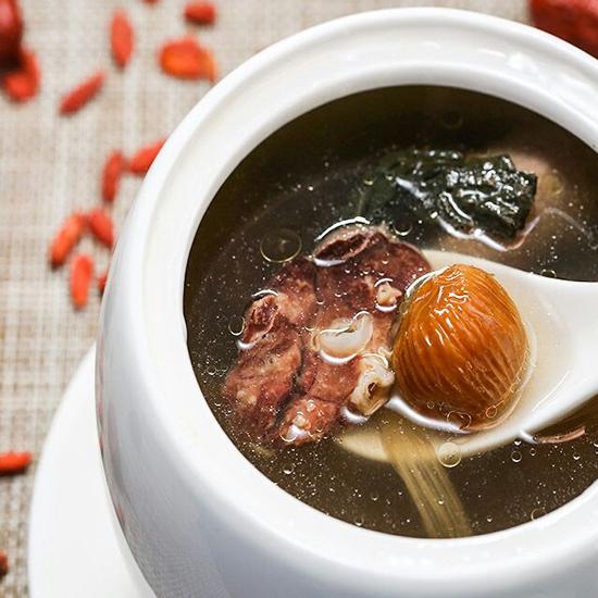 微信上信用ka套现南都城南的四个汉子 为你煲了一盅最自然甜旨的摄逝世汤