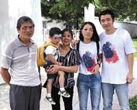 深圳鹦鹉案当事人出狱立规不养动物 称亏欠家人