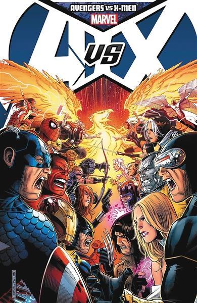 《复联3》票房飘红 超级英雄将掀起新团战