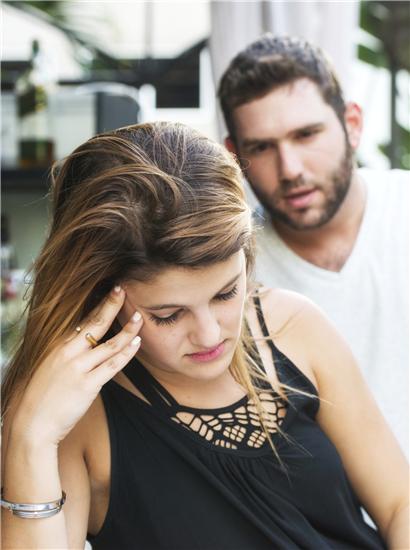 一个女人对丈夫的抱怨,让太多人妻扎心