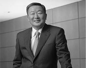 韩国LG集团会长具本茂去世