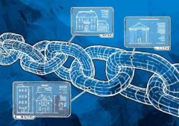 工信部:我国区块链产业生态初步形成