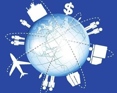 重庆发布跨境贸易便利化19条措施
