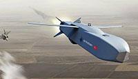 土耳其与美国公开翻脸了:如不售F35 就买俄罗斯武器