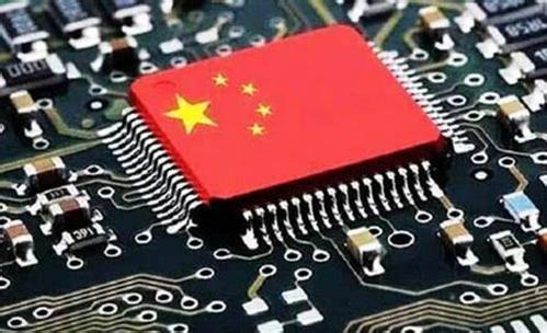 中国品牌跻身世界一流 专家:核心技术差距巨大