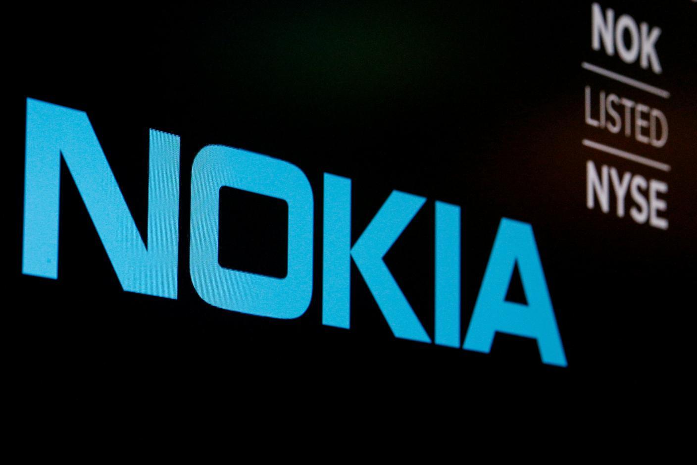 诺基亚完成出售数字健康业务 专利授权部门主管离职