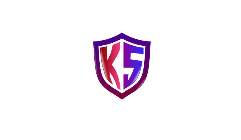 logo logo 标志 设计 矢量 矢量图 素材 图标 800_466