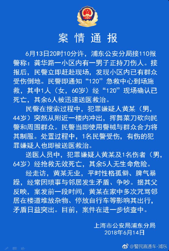 昨天 - baby60 - sh.jiang 的博客