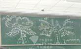 时时彩三星四码,时时彩三星和尾,时时彩三星和值预测,时时彩三星和值解法