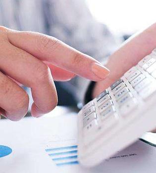 房贷利息能抵个税如何影响买房?