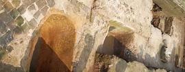 永丰恩江古城考古取得重要成果 保存最好的古代城址
