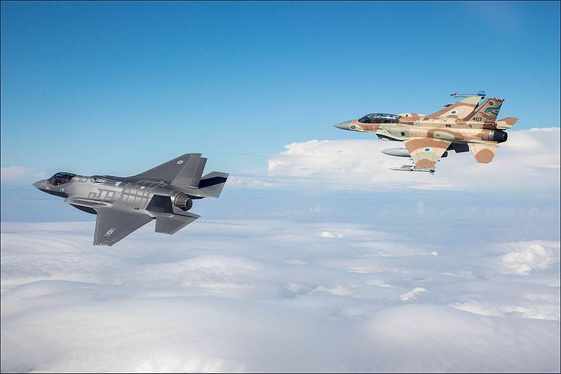 以色列总理警告:将打击伊朗在叙全部军事存在