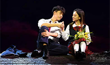 "http://hunan-ifeng-com.fpbhc.cn/a/20180608/6640270_0.shtml"""
