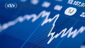 KVB昆仑国际| 专家点出全球股市下挫原因