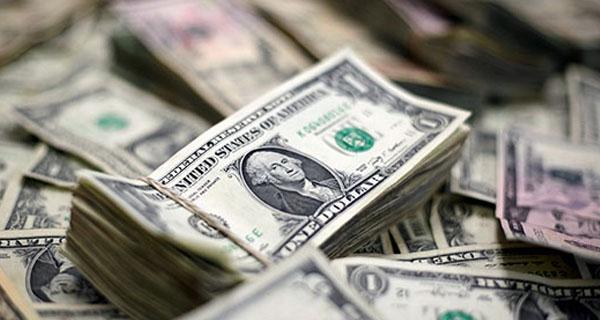国际舆论担忧美加征关税行为潜在不利影响