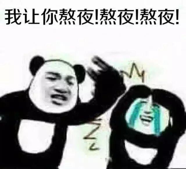 [FUN来了]熊孩子电梯里撒尿 被家长罚扫电梯1个月