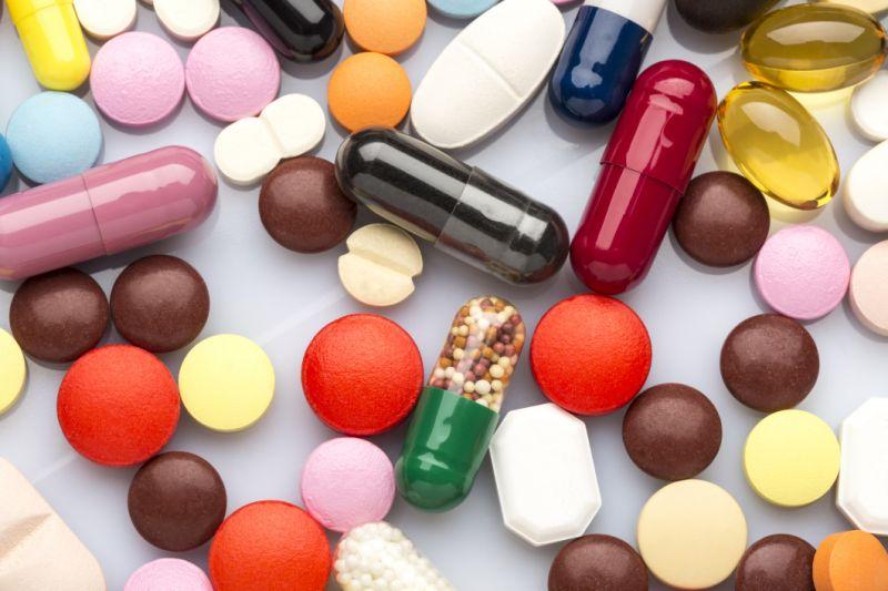 亚马逊宣布将收购在线药店PillPack 交易金额达10亿美金