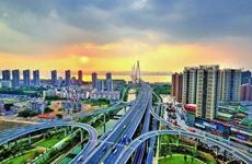 西安市多项举措着力推动商贸业转型发展