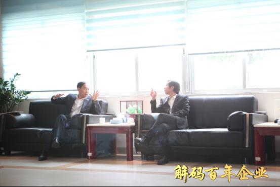 百荣董事长_合隆荣发董事长照片