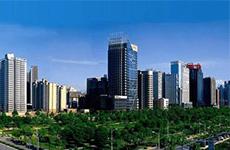 省科技厅:全省高新技术企业创新投入多、产出高