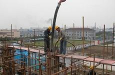 8月1日起陕西省推行建筑工人实名制管理